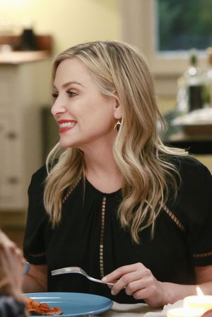 Arizona Robbins | Wiki Grey's Anatomy | Fandom powered by Wikia