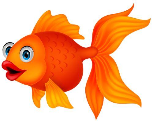 29.png #fish