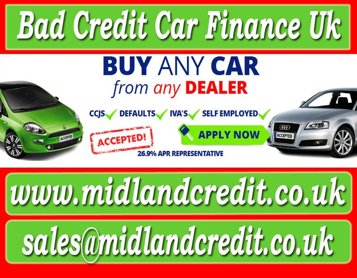 For more detail once visit at http//www.midlandcredit.co