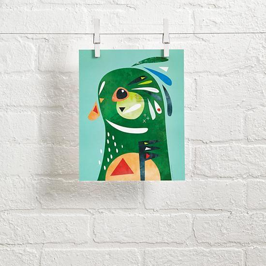 1000 Ideas About Bird Wall Art On Pinterest