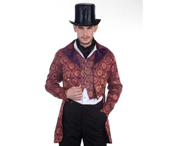 steampunk_neo_victorian_gothic_victorian_gentlemen_coat_coats_3.jpg