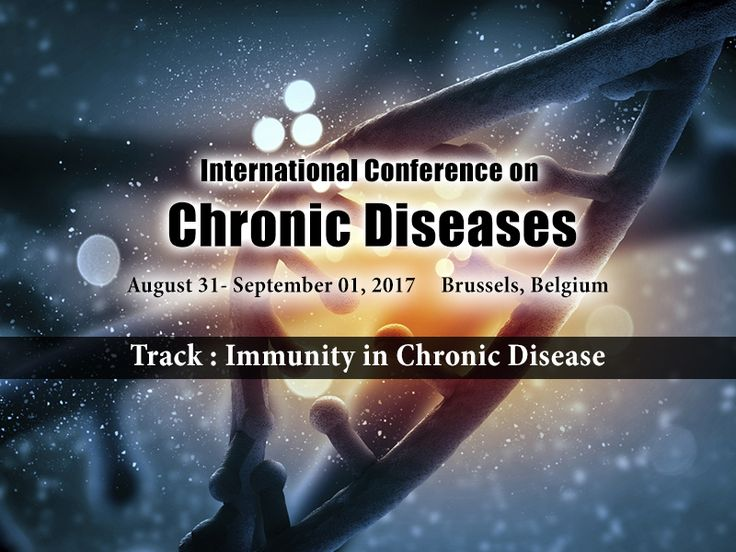 chronic non communicaable diseases Chronic non-communicable diseases (ncd) account for almost 60% of global mortality, and 80% of deaths from ncd occur in low- and middle-income countries.