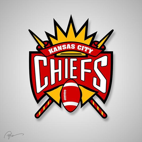 Hd Chiefs Wallpaper: 157 Best Kansas City Chiefs Images On Pinterest
