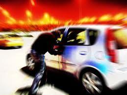 Blog Wasser Adv: Tribunal de Justiça do RJ suspende dívida de leasing de carro roubado