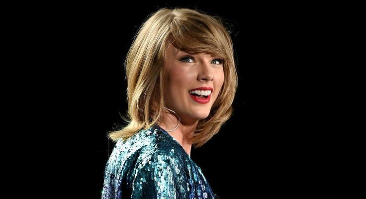 Taylor Swift Made More Money in 2015 Than One Direction Adele Madonna and Britney Combined