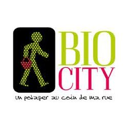 Logo Biocity