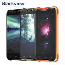 Blackview BV5000 MTK6735P Mobile phone Quad Core 1. 0GHz Cell Phones RAM2GB ROM16GB  Waterproof 8MP 1280x720 //Price: $US $103.40 & FREE Shipping //     Get it here---->http://shoppingafter.com/products/blackview-bv5000-mtk6735p-mobile-phone-quad-core-1-0ghz-cell-phones-ram2gb-rom16gb-waterproof-8mp-1280x720/----Get your smartphone here    #device #gadget #gadgets  #geek #techie