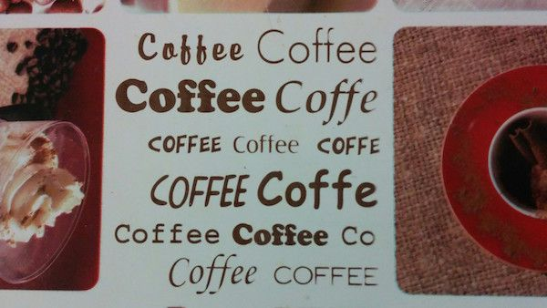 ¿La cafeína afecta al glaucoma?, la respuesta es que sí, pero si tomas las bebidas que tienen cafeína con moderación no tiene porqué ser un problema.