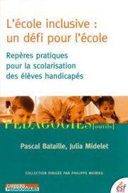 Apprendre avec les pédagogies coopératives. Démarches et outils pour (...) - Les Cahiers pédagogiques
