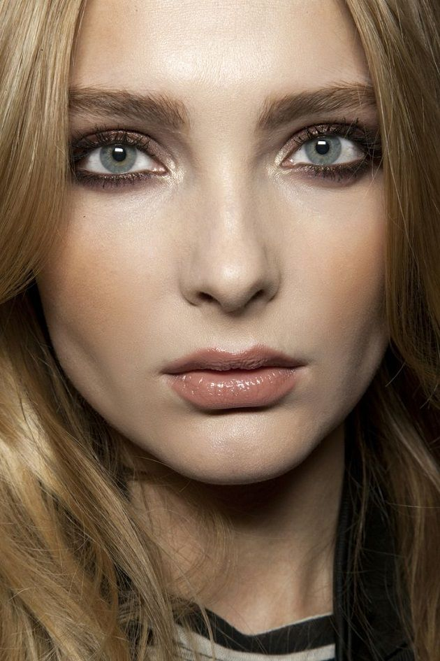 The 25+ best Wedding guest makeup looks ideas on Pinterest ...