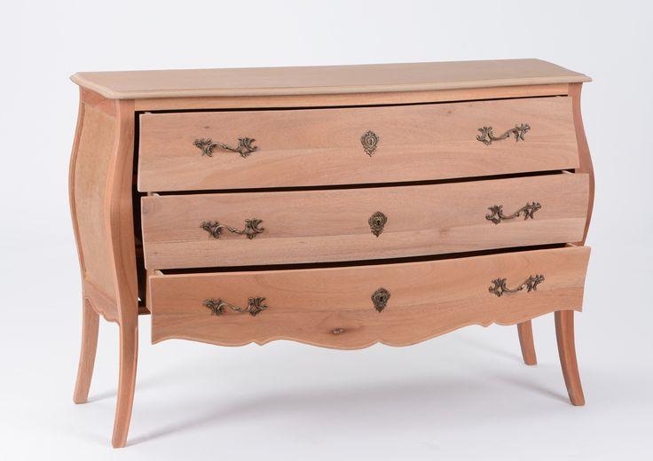les 21 meilleures images du tableau d coration chambre les nouveaut s amadeus sur pinterest. Black Bedroom Furniture Sets. Home Design Ideas