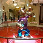 Sightseeing in Las Vegas – The Real DJ Steve: Premium Wedding Services