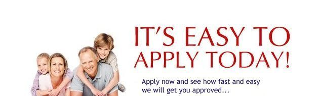 Bad Credit Loan sanctions on SAME Day & FUNDS transfers within 24 Hours. App