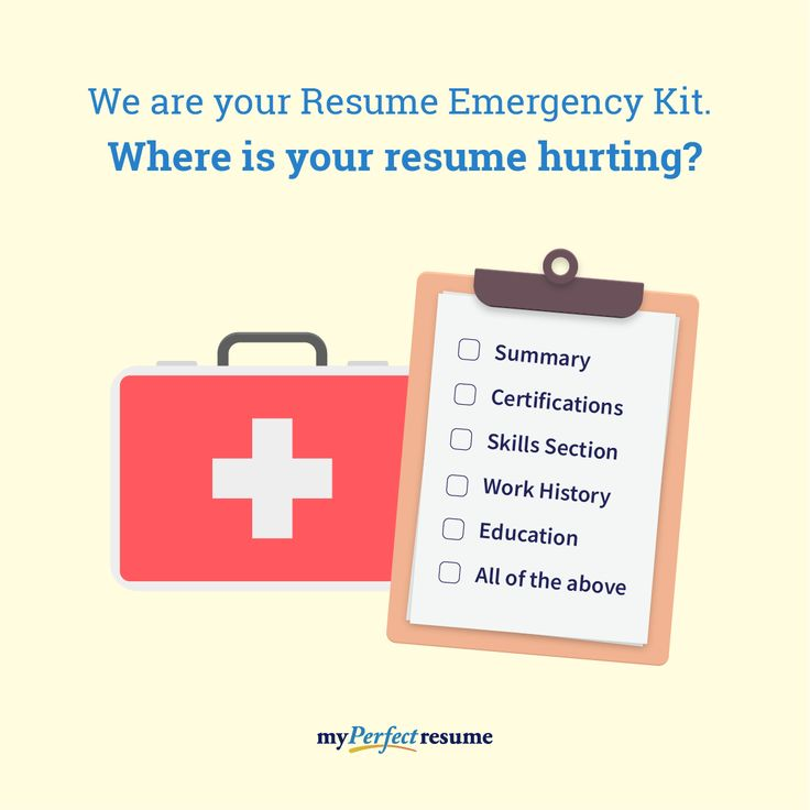 Customize your registered nurse resume with