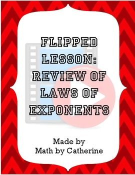 Laws of Exponents Review Help Video in High School Math Alge also Rational Exponents and Radicals also Free exponents worksheets furthermore Expressions with exponents   Alge basics   Math   Khan Academy additionally  moreover Flipped Lesson  Review of Laws of Exponents    puter lab  Qr codes as well Exponents Worksheets furthermore Exponents and Scientific Notation Puzzle   Middle Math furthermore  also  additionally Laws Of Exponents Worksheets – Resumevalet info additionally  as well Exponents and Radicals Worksheets   Exponents   Radicals Worksheets also Free exponents worksheets besides  moreover Laws of Exponents Review Packet. on laws of exponents review worksheet