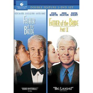 25 best ideas about filmography on pinterest audrey for Father of the bride 2 full movie