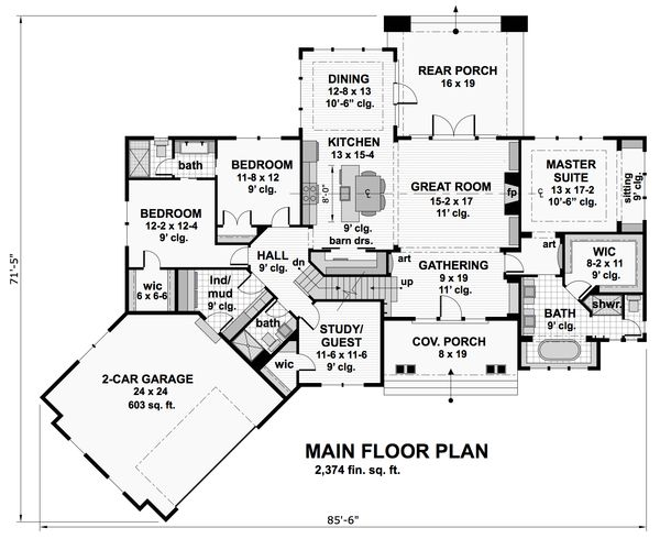 2b2db6dc36deec15169b22fee86883f3 17 Best Images About Floor Plan Ideas On Pinterest Square Feet On Design Your Own