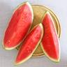 Rezept: Der köstlichste Wassermelonen-Smoothie