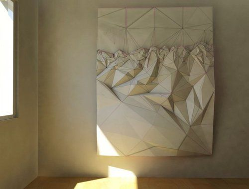 Aravis 1120, by Stephane Gantelet