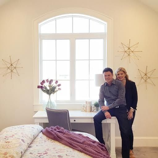 111 best doh donny os home images on pinterest donny osmond debbie osmond and marie osmond. Black Bedroom Furniture Sets. Home Design Ideas