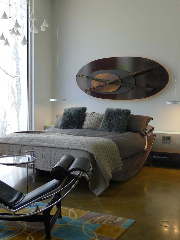 Die besten 25+ Orientalisches schlafzimmer Ideen auf Pinterest - arabische deko wohnzimmer orientalisch einrichten