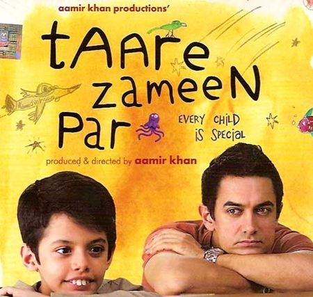 http://jainismus.hubpages.com/hub/top-10-hindi-movies-you-must-watch