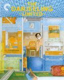The Darjeeling Limited [Criterion Collection] [Blu-ray] [2007]