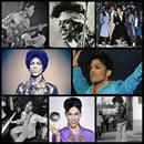 HAPPY BIRTHDAY TO THE LATE GREAT, THE ONE & ONLY, PRINCE!!!!!!!! ♊ #PrinceDay #WeMissYou Prince Rogers Nelson was a singer, songwriter, multi-instrumentalist, record producer, and actor. He was a musical innovator and known for his eclectic work, flamboyant stage presence, extravagant dress and make...HAPPY BIRTHDAY TO THE LATE GREAT, THE ONE & ONLY, PRINCE!!!!!!!! ♊ #PrinceDay #WeMissYou Prince Rogers Nelson was a singer, songwriter, multi-instrumentalist, record producer, and actor. He was…
