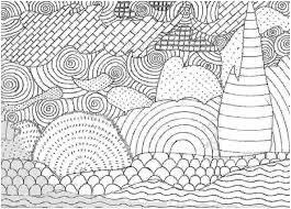 Resultado de imagen de dibujos con lineas