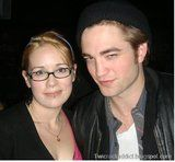 A blog about Robert Pattinson and home of the ROBsessed: Addicted and Devoted to Robert Pattinson