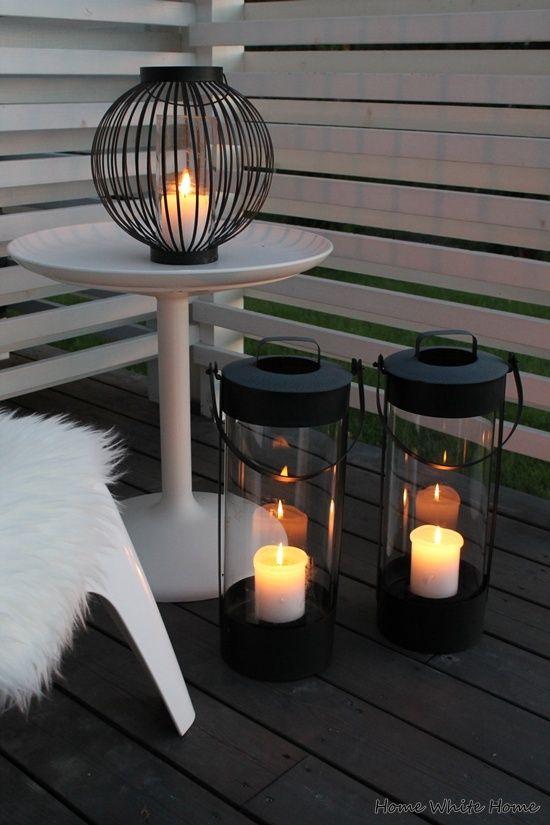 Jeg har sådan lyst til at købe hurricanes til min hoveddør, så jeg kan modtage alle gæster på en hyggelig og lysende måde.