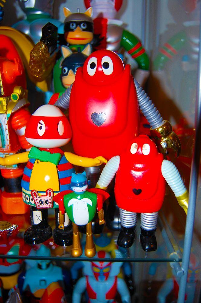 dsc 0036 japanese toys toys vintage toys