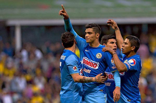 Love this team soooo much⚽️❤️
