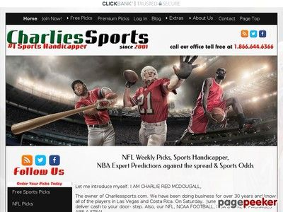 nice Free NFL Picks, Free MLB Picks, Free NBA Picks, Free Sports Picks, Free NCAA Picks, Fantasy Sports Picks.