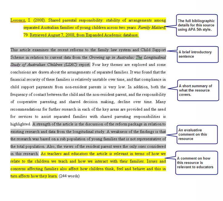 michael jordan annotated bibliography p This annotated bibliography includes research  israel, palestine, jordan, and  kosovo that promote  connolly, paul 2007  sotoudeh, shiva zentena, mike.