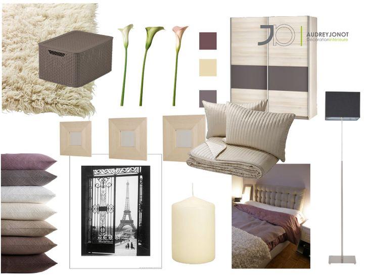 Les 10 meilleures images propos de planche ambiance sur pinterest maison valorisation - Planche bois deco ...