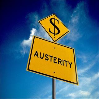 Austerity is a job killer not a job creator: Budget, Retirement, Article, Money, Real Estate, Finance, Tips, Blog, Business