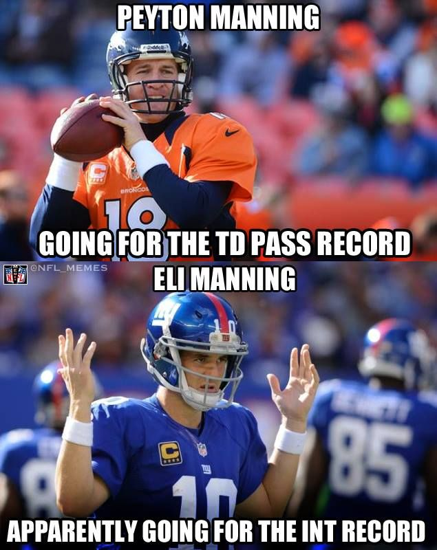 2b2e4f908dbeef566994d799038a1aca football humor sports humor 507 best nfl images on pinterest football memes, nfl memes and,Funny Airplane Meme Peyton Manning