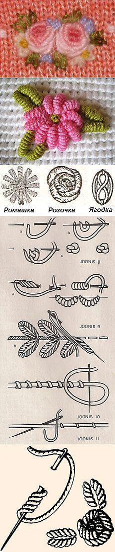 Brezilya Nakışı Teknikleri ,  #brezilyaişi #brezilyanakışıdesenleri #brezilyanakışınasılyapılır #brezilyanakışıörnekleri , Brezilya nakışı teknikleri ile ilgili çok güzel bir galeri hazırladık. Tohum işi nasıl yapılır ve tohum işi örnekleri. Rokoko gül nasıl...