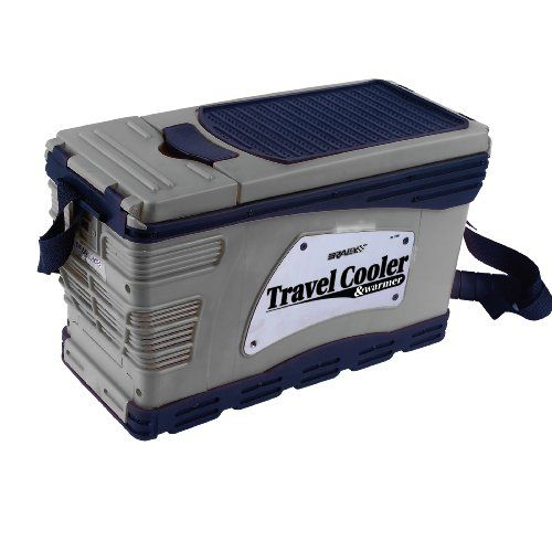 Rally 7509 Portable 12V Cooler And Warmer Rally Http://www