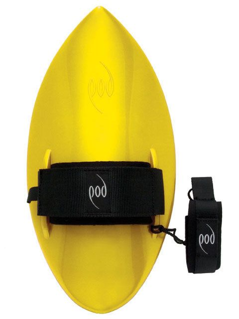 POD Handboards. Australian made bodysurfing hand boards are strong, lightweight and buoyant thanks to the solid polypropylene construction.