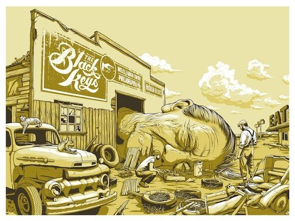 from Gigposters.com