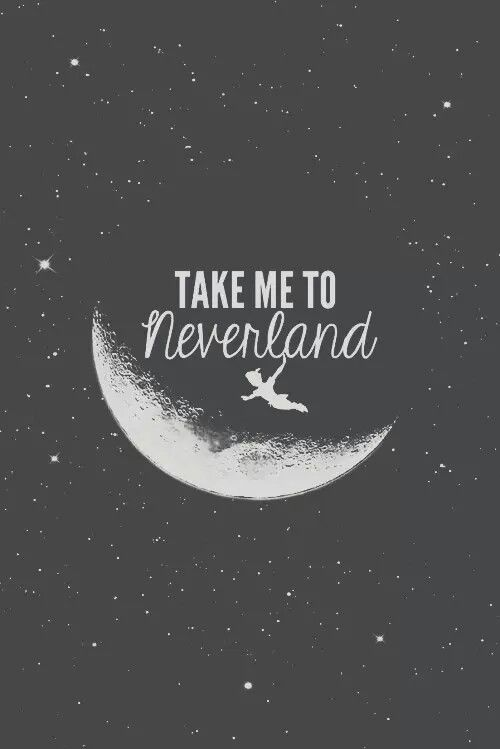 Take me...