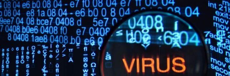 De wereldwijde gijzelsoftware aanval is stopgezet.In minder dan 24 uur werden door dit virus 75000 PC's besmet overal ter wereld.48 openbare ziekenhuizen in Groot-Brittannië werden ha