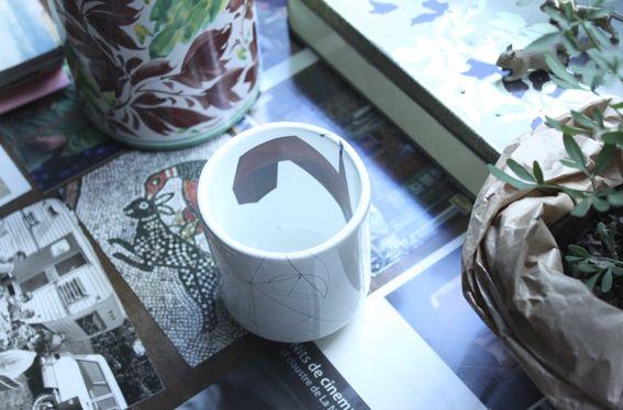 Tazas Tupa www.mandarinacaiman.com