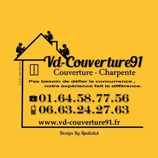 LE METIER DE COUVREUR : FENETRE DE TOIT  http://vd-couverture91.blogspot.fr/2016/01/fenetre-de-toit.html