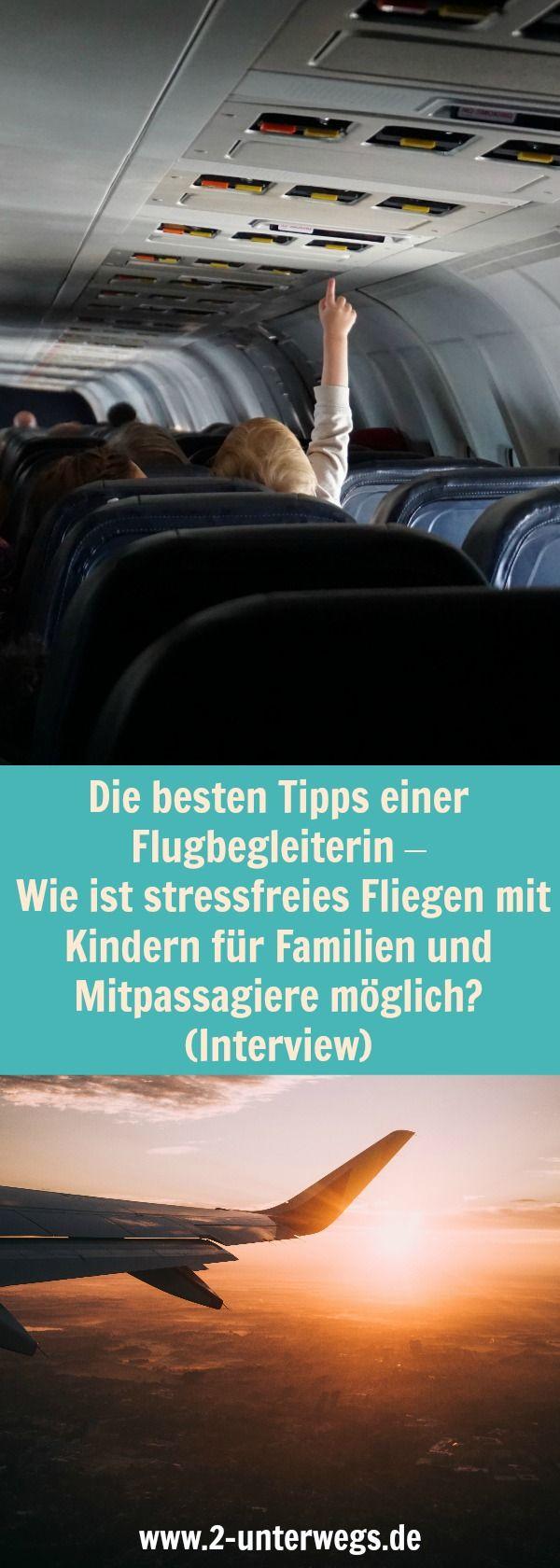 The 338 best Family Life / Familienleben images on Pinterest ...