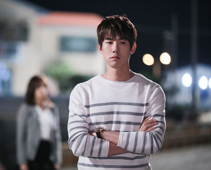 """Warm and Cozy"": Kang So Ra and Yoo Yeon Seok Pick Up The Pace On The Romance 
