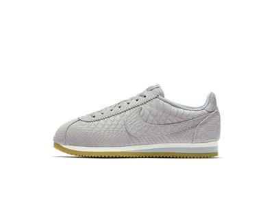 Nike Classic Cortez Leather Premium Men's Shoe