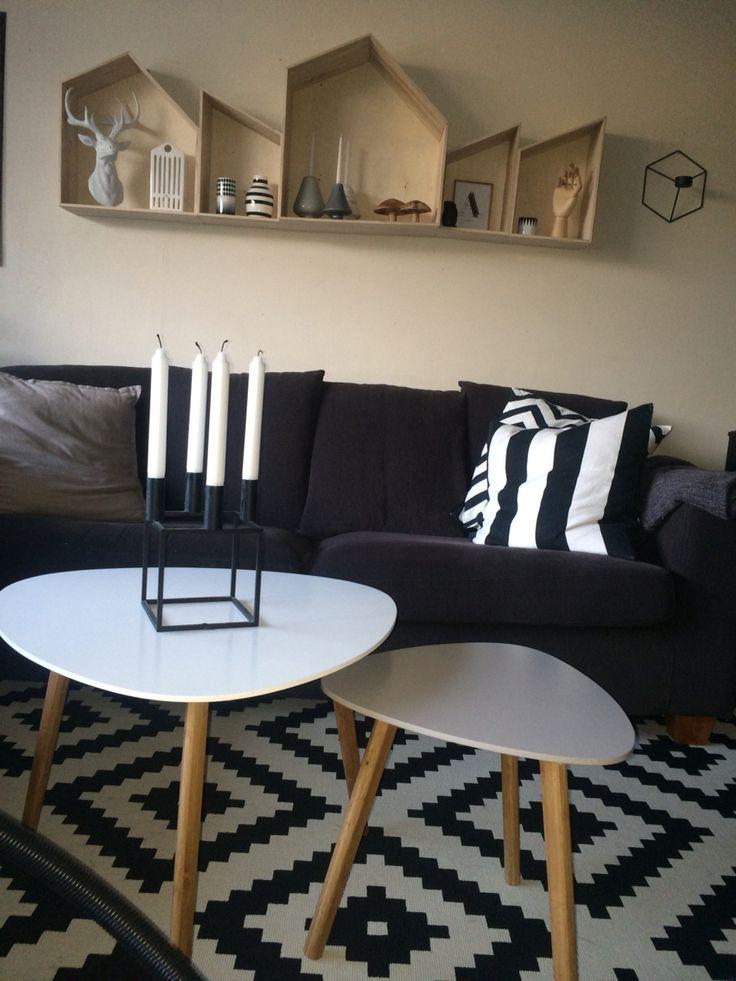 My livingroom